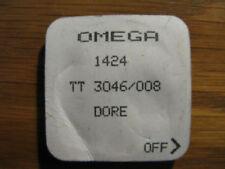 Orologi da polso OMEGA Omega Seamaster