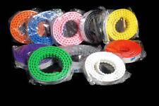 10 Pack of Block Tape 3M Adhesive Compatible with Legos Lego Mega Bloks or Kreo
