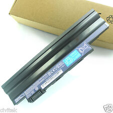 6cell NEW Battery for Acer Aspire One D270 D260 D255 D255E AO722 AL10A31 AL10G31