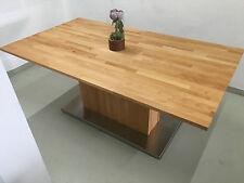 Markenlose Esstische & Küchentische mit ausklappbarer Platte für die Küche