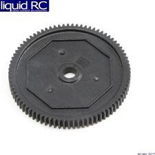 Team Losi Racing 232078 81T Spur Gear SHDS 48P