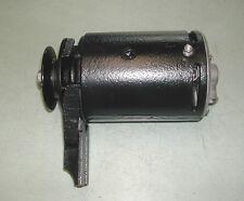 39 - 48' 12 Volt Ford Flathead V8 rebuilt Generator