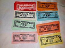 игра жизнь с деньгами