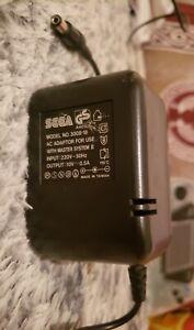 Alimentation officielle SEGA Master System 2 - Réf. 3008-18
