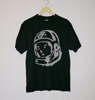 Vintage Billionaire Boys Club BBC Classic Logo T-Shirt Made In Japan sz M USED 1
