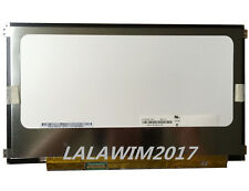 """N116HSE-EA1 REV.C1 LAPTOP LCD LED SCREEN FOR ASUS ZENBOOK UX21A 11.6"""" EDP 30PIN"""