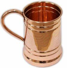 Copper Moscow Mule Mug (Pack of: 1) - MUG-005-SM
