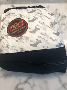New! Love Sac Gamer Sac Bean Bag Cover