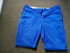 Mens superdry shorts (medium)