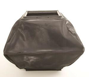 Sinar Weitwinkelbalgen 1 für 4x5 inch,sehr gut erhalten und sehr wenig gebraucht