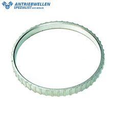 ABS Ring Sensorring Honda Shuttle (RE) Vorderachse NEU