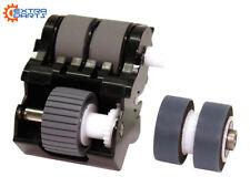 Canon 4082B004 1921B001 IMAGE FORMULA Exchange Roller Kit for DR-4010C DR-6010C