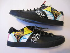 NEW Asics Titi Freak Onitsuka Tiger Lawnship D6P1L 9090 men sneaker shoe 10 US