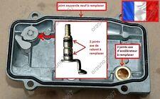 kit joints toriques pour pompe  injection type lucas ( ROTODIESEL ) CITROEN