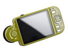 "ViTiny VT-300 Portable LCD Digital Microscope 10x - 200x with 3.5"" LCD Screen"