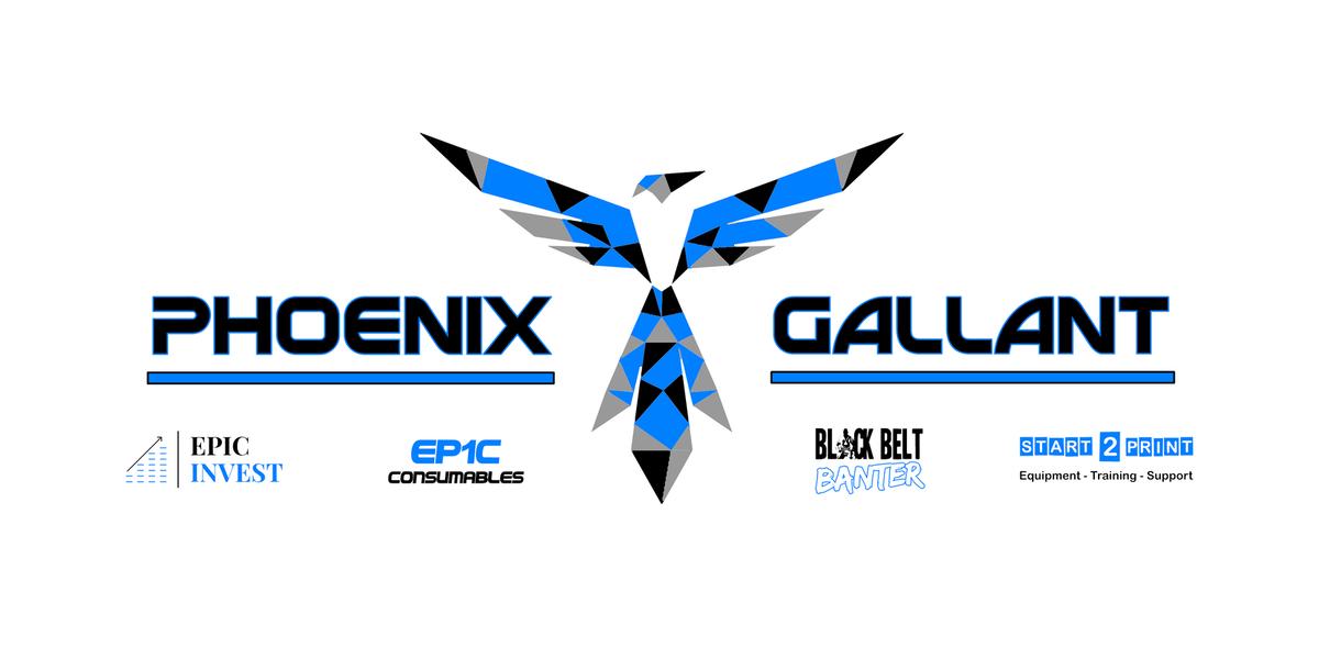 phoenix-gallant