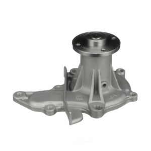 New Water Pump  Airtex  AW9271