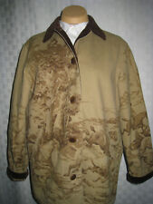LAUREN RL.TRADITIONAL EQUESTRIAN  CLOTHING SUPPLY JACKET WOMEN'S SIZE S HOT RARE
