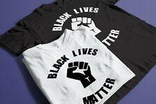 Black Lives Matter/I Can't Breath/Shirts against Racism/Black Lives Matter shirt