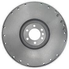 Clutch Flywheel Perfection Clutch 50-6504