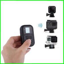 Geniune Gopro Wifi Remote Control Smart Remote ARMTE-001 for Gopro hero 6 5 4 3+