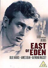 East of Eden [1955] [DVD][Region 2]