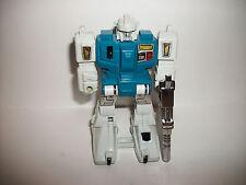 Transformers G1 Takara Hasbro Figure #2
