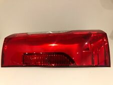 GENUINE MERCEDES BENZ W907 W910 SPRINTER REAR LIGHT BRAKE LAMP LEFT N/S