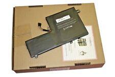 NEW L15M3PB1 BATTERY FOR LENOVO CHROMEBOOK N22-20 N22-20 80SF N42-20 10.8V 3C