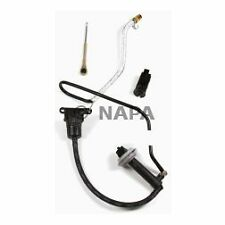 Clutch Master and Slave Cylinder Assembly-SOHC NAPA/CLUTCH AND FLYWHEEL-NCF