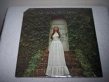 MELBA MONTGOMERY SELF TITLED MELBA MONTGOMERY LP~ELEKTRA 1973 SEALED RECORD