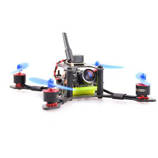 Bat-100 BNF 100MM Fibra di carbonio DIY FPV Racing Quadcopter Drone w / DSMX