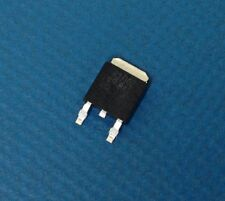 X25 ** NUOVO ** Infineon IRFR 3710 zpbf, TRANS MOSFET N-CH 100v 56a 3-pin (2+tab) Molino