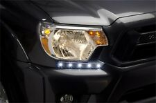 Light Bar-LED Dayliner G2 Putco 270190 fits 2011 Toyota Tacoma