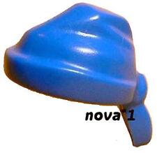LEGO BLU PIRATA Wrap cappello per pupazzetto