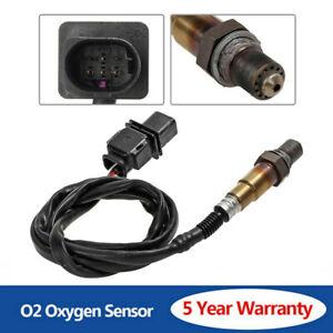 Oxygen Sensor for BMW Z4 128i 328i 525i 528i 535i xDrive M3 X3 3.0L L6 Upstream