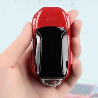 For Honda Civic Accord CRV XRV URV 2 3 4 Button Remote Key Fob Case Shell