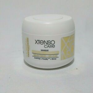 L'Oréal Professionnel Xtenso Care Paraben Sulfate-free Masque For Unruly Hair