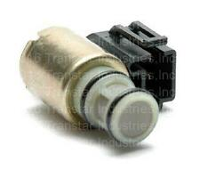 SOLENOID, 4L30E 1-2/3-4 SHIFT
