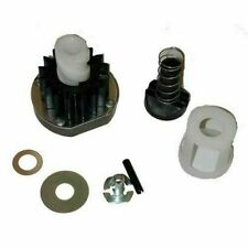 Briggs and Stratton Starter Drive Kit Fits late models 260777 261772 Rep 491836