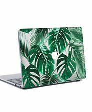 MacBook Air 13 inch Case 2020 2019 2018 Release Plastic Hard Shell Case Cover