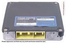 Cardone 72-1037 Remanufactured Engine Control Module (ECM Computer)