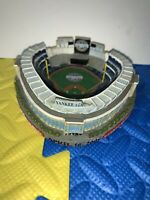 Original New York Yankee Stadium replica April 16, 2009  MLB SEE PIC & Descrip!