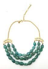 Swarovski Modeschmuck-Halsketten