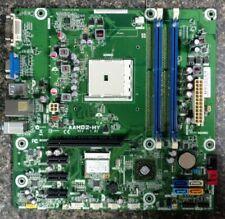 HP Pavilion P6-2100 Motherboard AAHD2-HY 638403-001