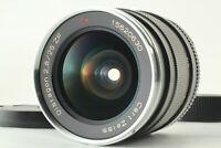 【N.Mint+】Carl Zeiss Distagon T* 25mm F/2.8 ZF MF Lens Nikon F from Japan #215