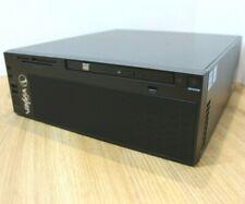 Viglen Windows 10 Desktop PC Intel Core i5 6th Gen 3.1GHz 4GB RAM 1TB HDD HDMI