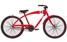 Felt Cruiser Fahrrad