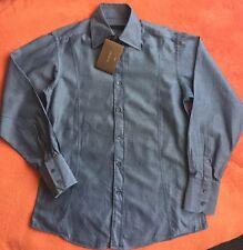 Gucci camisa de hombre Talla M Original