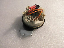 Druckschalter schalter Druckwächter 792871 Waschmaschine Siemens Siwamat 5007